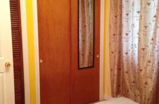 New 2 bedroom apartment renovated Sept 2014 in Qubec downtown/Appartement à 2 chambres renové en Sept 2014 en basse ville