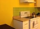 A small 3 1/2 renovated in 2014 in Quebec downtown/Un petit 3 1/2 renové en 2014 en Basse ville
